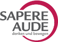 Logo © www.sapereaude.at