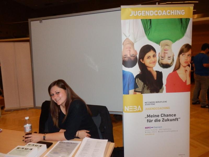 Steiermark dating