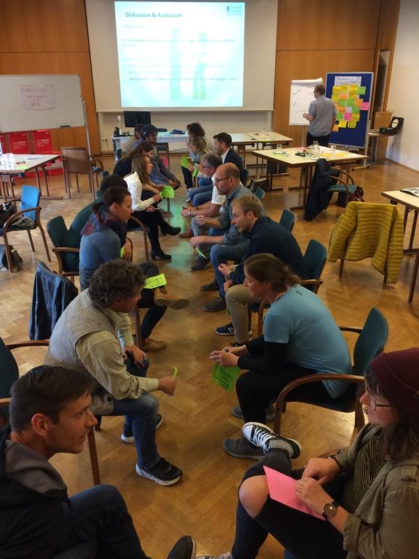 Gymnasien ffnen sich - Weiz - google-anahytic.com